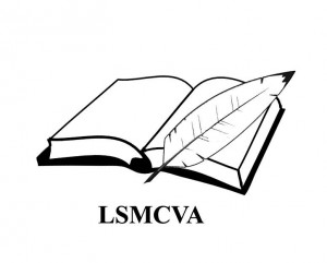 LSMCVA