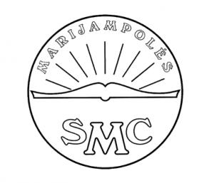 Marijampoles_SMC